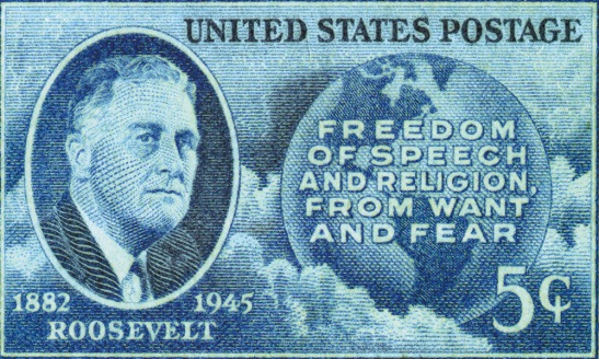 3-Four_Freedoms_as_postage_web.jpg