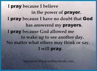 72607-i-believe-in-the-power-of-prayer