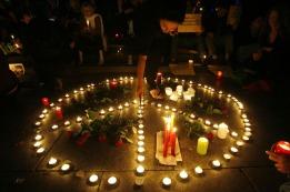 candlelight-vigil-1