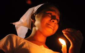 candlelight-vigil-august-6