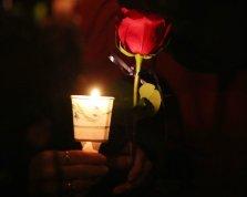 candlelight-vigil-faf65a15bb14725e
