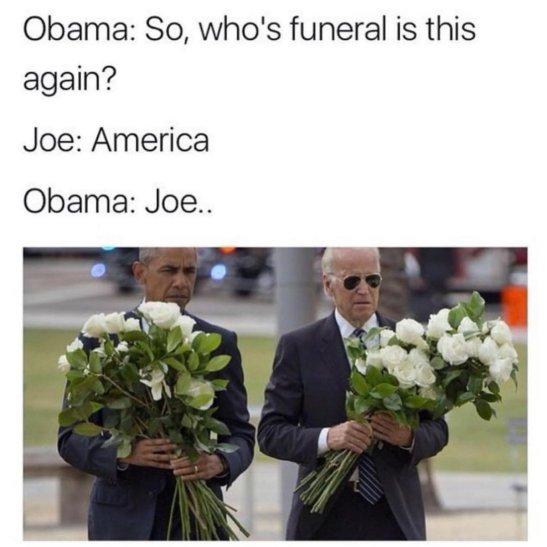 americas-funeral-joe-biden-obama-memes-1