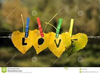 heart-shaped-fall-leaves-love-word-27635428.jpg