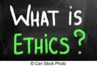 what-is-ethics-stock-illustration-kulIuZ-clipart